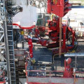 Drilling Rig 11